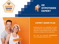 Oranjelaan 4 in Etten-Leur 4872 AZ