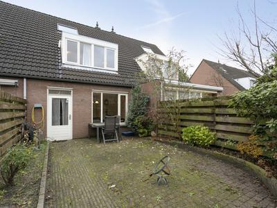 Tongelresestraat 107 in Eindhoven 5613 DC