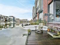 Erich Salomonstraat 533 in Amsterdam 1087 GT
