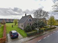 Dorpsstraat 278 in Zwaag 1689 GK