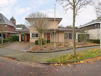 Bamshoevelaan 11 in Enschede 7523 JJ