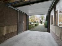 Kapelstraat-Zuid 15 A in Veldhoven 5503 CT