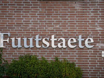 Fuutlaan 29 in Capelle Aan Den IJssel 2903 TS