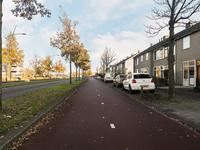 Schijndelseweg 36 in Boxtel 5283 AD