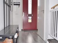Hoeckelsweg 94 in Doornspijk 8085 BK