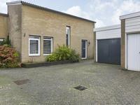 De Wulp 39 in Hoogeveen 7905 CN