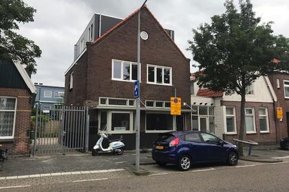 Vinkenstraat 88 B in Zaandam 1506 CP