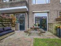 Hortensiastraat 111 in Zwolle 8013 AD