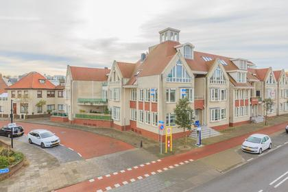 Huis Ter Duinstraat 40 C in Noordwijk 2202 CT