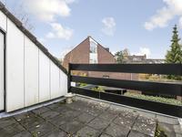 Oranjestraat 15 in Hoofddorp 2131 XN