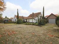 Albers Pistoriusstraat 3 in Aarle-Rixtel 5735 SG