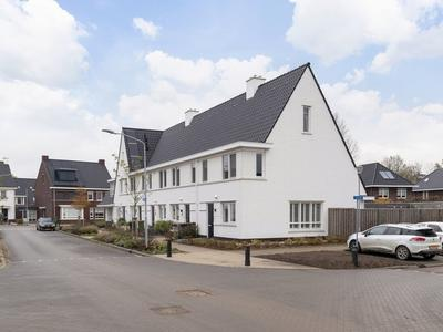 Diamant 11 in Zevenbergen 4762 BM