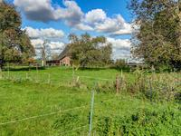 Bloemweg 5 in Almkerk 4286 EJ