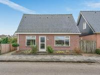 Landstraat 26 in Andijk 1619 EZ
