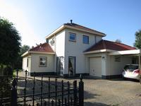 Hoefweg 187 in Bleiswijk 2665 LA
