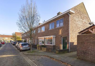 Noordtzijstraat 12 in Kampen 8266 DG