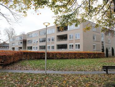 Symphoniesingel 124 A in Maastricht 6218 AA