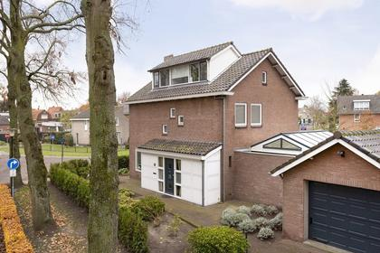 Oudestraat 19 in Sprang-Capelle 5161 TA