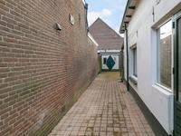 Noordweg 144 in Kampen 8262 BX