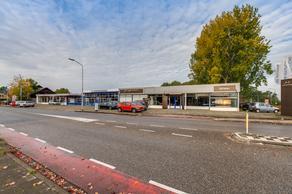 Langeweg 51 in Fijnaart 4793 AS