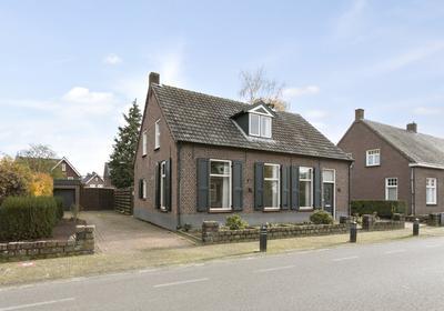 Mgr. Smetsstraat 13 in Valkenswaard 5551 AB