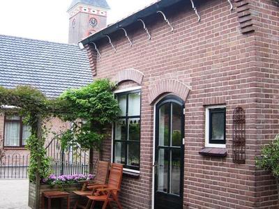Nieuwe Kerkstraat 83 in Nijkerkerveen 3864 EC