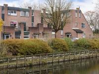 Botter 33 51 in Lelystad 8243 KN