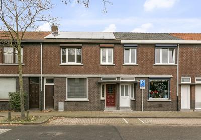 Vliegenkampstraat 30 in Venlo 5923 AT