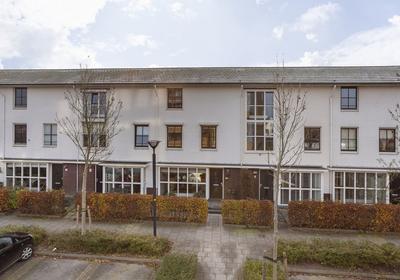 Koningsboulevard 110 in Huissen 6852 PL