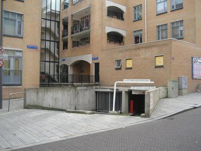 Koperslagerhof 31 P.P.380 in Almere 1315 BV
