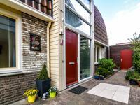 Optimashof 3 in Capelle Aan Den IJssel 2909 RD