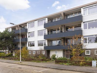 Biljoenlaan 61 2 in Arnhem 6825 ES