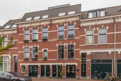 Rechthuisstraat 35 in Rotterdam 3072 LH