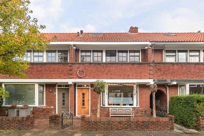 Marnixstraat 14 in Leeuwarden 8913 GW