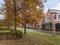 Stratenmakersveste 8 in Arnhem 6846 BJ