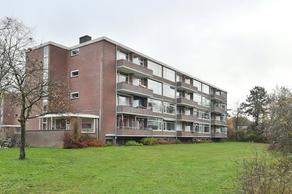 Lange Heul 500 in Bussum 1403 PA
