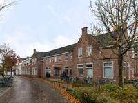 Dorpsstraat 40 A in Nootdorp 2631 CT