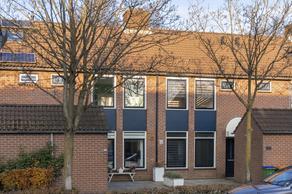 Oudeveen 198 in Veenendaal 3905 VX
