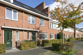 Voorschotenstraat 75 in Tilburg 5036 WE