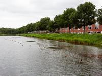 Waterviolier 124 in Breda 4823 MA
