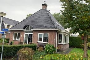 Sichte 10 in Nieuwehorne 8414 PB