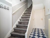 Eijmaelstraat 36 in Heerlen 6412 AM