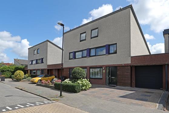 Weerelaan 171 in Heerhugowaard 1705 EV