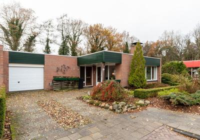 Noorderkroon 53 in Roden 9301 JW