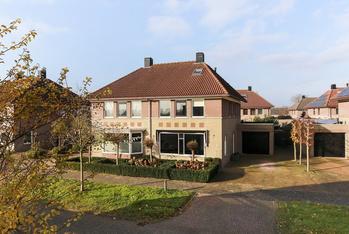 Frisia 14 in Franeker 8801 PP