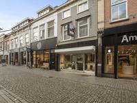 Zuivelstraat 21 in Bergen Op Zoom 4611 PD