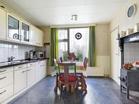 IJsselmeerdijk 8 in Warder 1473 PP