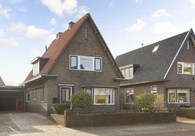 Molenstraat 119 in Ede 6712 CT