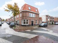 Voorzorgstraat 1 in Haarlem 2013 VM