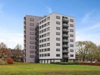 Batavierenweg 126 in Nijmegen 6522 EC